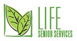 Life Senior Services